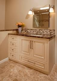 transitional bathrooms designs u0026 remodeling htrenovations