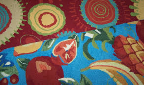 rugs bright green blue area rugs stunning teal and red area rug