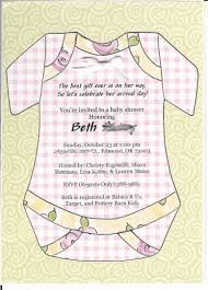 baby shower invitation wordings welcome baby shower invitation