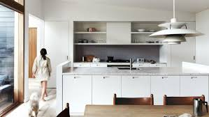 modern interior design kitchen 20 best modern kitchens