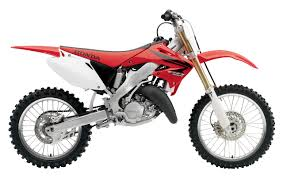 what 125 motocross bike to buy motorcycle parts for quad road