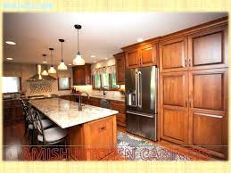 Kitchen Cabinet Doors Houston | cabinet doors houston custom cabinets full size of kitchen kitchen