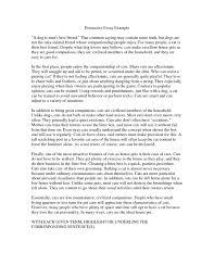 essay persuasive topics