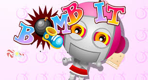 My New Room Game Free Online - games for girls games play girls games online
