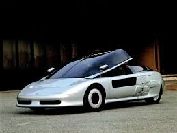 ital design m bel gg bugatti eb 112 du salon de ève 1993
