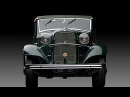 1932 ford v8 cabriolet by pinin farina retro v 8 luxury ff