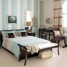 bedroom decorating ideas blue and brown caruba info