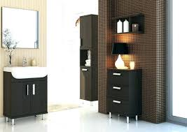 Bathroom Mirror Hinges Bathroom Mirror Hinges Door Cabinet Glass Pivot Hinge Ideas In The