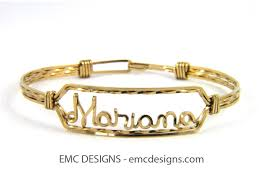infant name bracelet infant bracelets gold gold name bracelets gold bracelet beautiful