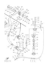 yamaha ox66 outboard wiring diagram yamaha ox66 outboard wiring