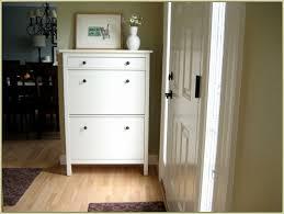 ikea shoe cabinet furniture amazing shoe wall rack ikea ikea shoe rack uk wooden