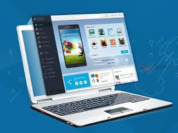 install android on pc how to and install android apps via pc from play