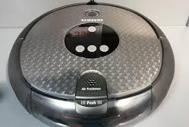 aspirateur de cuisine sans fil aspirateur de cuisine sans fil 9 nos id233es cadeaux 233quipement