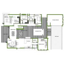 small cabin style house plans small cottage plans joyous small cabin floor plans 10 cottage