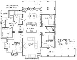 large house floor plans open home floor plans novic me