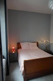 la chambre d hugo lyon chambre d hôtes loft au coeur de lyon chambre d hôtes villeurbanne