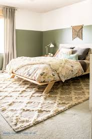 bohemian bedroom ideas best 25 bohemian rug ideas on pinterest kilim rugs kitchen