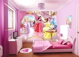 d馗oration princesse chambre fille rideaux chambre fille princesse open inform info