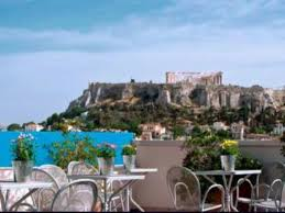 best price on arion athens hotel in athens reviews