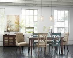 Ashley Furniture Dining Room Sets Sale Tags 83 Singular Ashley