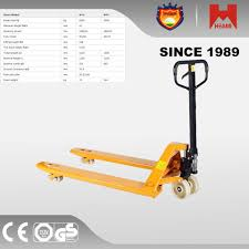 paper roll pallet truck paper roll pallet truck suppliers and