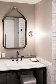 Hotel Bathroom Design Hewing Hotel Travel U0026 Adventure Room For Tuesday
