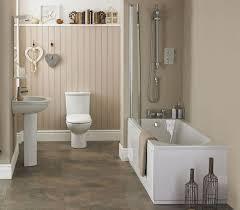 100 complete shower bath suites bathroom fitting bury bathroom suites complete the 25 best shower