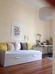 Wohnzimmer 20 Qm Einrichten 10 Qm Zimmer Einrichten Bezaubernde Auf Wohnzimmer Ideen Mit Und