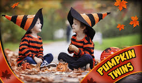 look good feel good 10 cute halloween costume ideas for twins