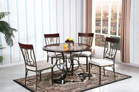 Travertine Dining Room Table Articles With Travertine Dining Table For Sale Tag Trendy