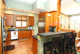 ranch style floor plans open ranch style house floor plans open plan homes ranch style house