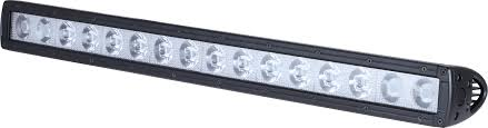 Cheapest Led Light Bars by Led Lights Lightbar Lamp Light Tractor Trailer Europe Uk