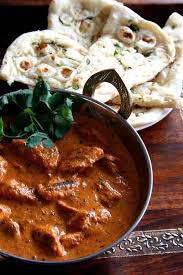 50 best indian party food images on pinterest cook indian party