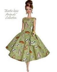 free printable barbie doll clothes u2026 pinteres u2026
