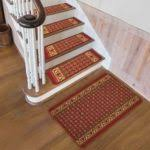 carpet stair no slip stair carpet natural stair carpet or wood