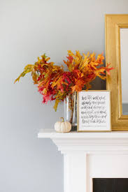 30 best fall theme images on pinterest fall autumn fall and