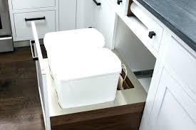 cabinet paper towel holder under cabinet paper towel holder macky co