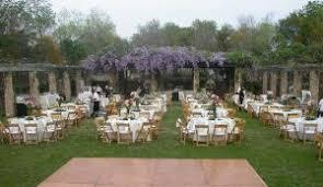 San Antonio Botanical Gardens Events Events San Antonio Botanical Garden
