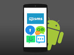 best text app for android 5 best texting apps for android gizbot