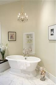 amazing feminine bathroom design ideas