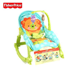 Infant Rocking Chair Modern Rocking Chair Baby Room Rocking Chair For Babies Room