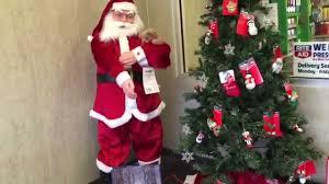 Walgreens Christmas Decorations Christmas Ornaments Santa Clouds At My Local Store Rite Aid