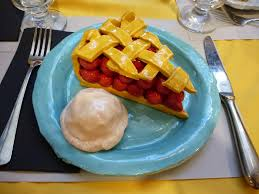 best 25 food sculpture ideas on pinterest vegetable carving