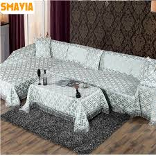 Cheap Chaise Sofa by Online Get Cheap Corner Sofa Chaise Aliexpress Com Alibaba Group