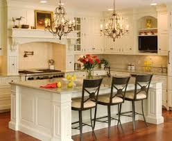 Kitchen Island Design Pictures Kitchen Island Decorative Accessories Narrow Kitchen Island Ideas