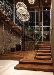 7 ultra modern staircases ultramodern hillside los angeles jet set estate