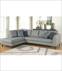 Sectional Sofa Bed Montreal Craigslist Sofa Bed Montreal 1025theparty
