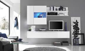 télé pour chambre enchanteur meuble tv chambre et meuble tv chambre medium size of
