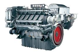 yanmar 12aym wgt the high speed marine engine that makes 1 822 hp