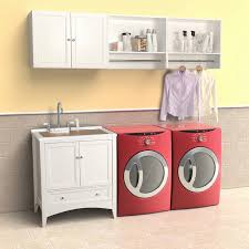 Laundry Room Utility Sinks Picture 50 Of 50 Laundry Room Utility Sink Inspirational Laundry